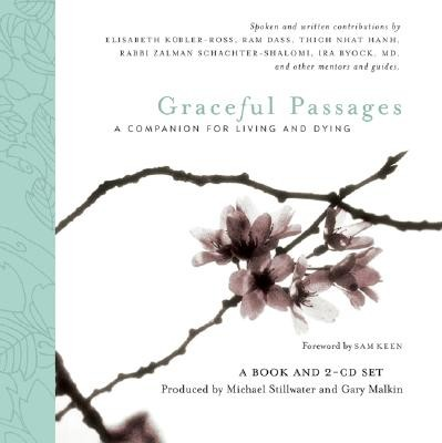 Graceful-Passages-michael-stillwater-gary-malkin