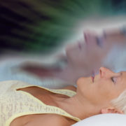Woman-and-astral-body