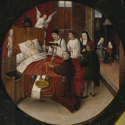 Jheronimus_Bosch_4_last_things_(death)